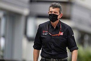 A Haas csapatfőnöke tudja, mekkora kockázatot készülnek vállalni