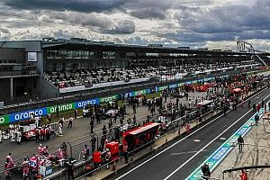Formula 1 posts record $386m loss for 2020 season