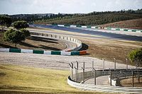 Grand Prix Portugalii zagrożone