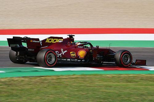 """Leclerc e Vettel, voglia di Mugello: """"La F1 ci torni presto!"""""""