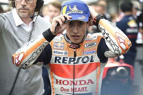Volledige uitslag race MotoGP GP van Tsjechië