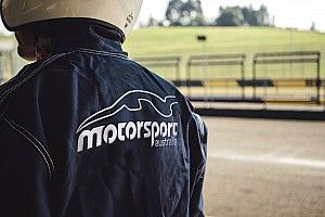 Motorsport Australia to name drug and alcohol offenders