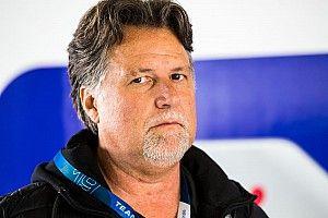 Андретти ищет возможность купить команду Формулы 1