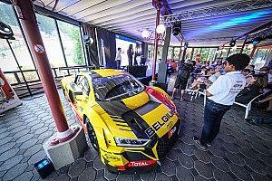Motorsport Games plans major expansion for 2020