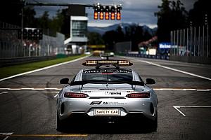 BRÉKING: az F1-es csapatok megállapodtak a költségcsökkentő csomagról