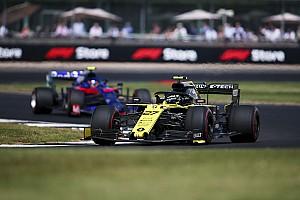 Renault: Alapvető változtatásokat kell eszközölnünk…
