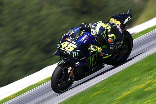 LIVE MotoGP, GP di Austria: Libere 3