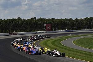 Richmond w kalendarzu IndyCar