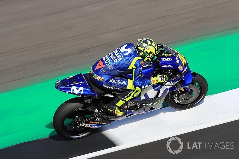 MotoGP 2018: ecco gli orari TV di Sky e TV8 del GP di San Marino e della Riviera di Rimini a Misano