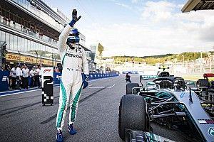 F1评估四节制排位赛可行性