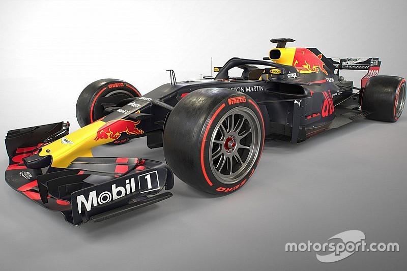 Pirelli blijft tot en met 2023 de enige bandenleverancier van F1
