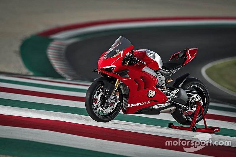 """""""Titel zurück nach Bologna holen"""" - Ducati sagt Jonathan Rea den Kampf an"""