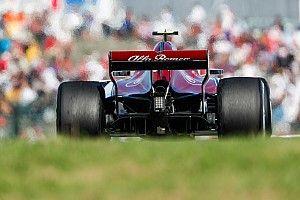 """Leclerc: """"Magnussen h*lye, h*lye is marad. Ez tény!"""""""