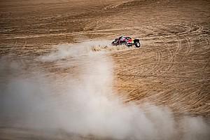 El Dakar abre la puerta a más países para 2021