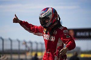 تحليل السباق: كيف أنهى رايكونن جفاف انتصاراته أخيرًا في أوستن