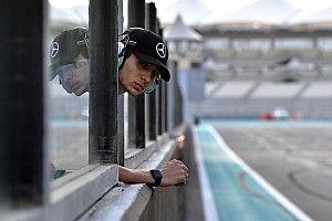 Ocon: Saya pantas dapat kursi F1 2020