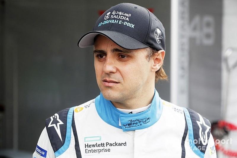 Wolff: Massa inspirálja a mérnököket
