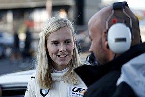 Visser positief over raceklasse voor vrouwen, ziet deelname wel zitten