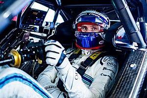 Audi расширит состав в DTM. Команда рассматривает Сироткина в качестве кандидата