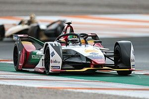 Di Grassi: Audi hasn't retained powertrain advantage