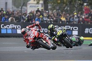 Des spectateurs au GP de France? Réponse le 23 septembre