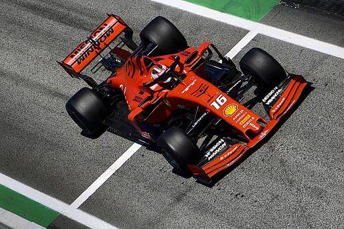 F1-ES SPANYOL NAGYDÍJ KVÍZ: Mennyire vagy képben?