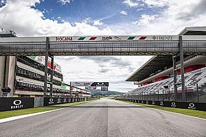 A Ferrari áldását adná a mugellói F1-es nagydíjra