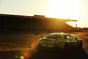 GALERI: 24 Foto terbaik Le Mans 24 Jam