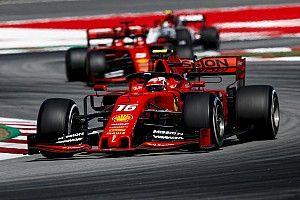 Бинотто: Ferrari готова на все – лишь бы гонки состоялись