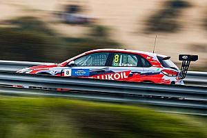 """Hyundai e BRC al Nürburgring per restare in corsa per il titolo: """"Ci servono punti vitali"""""""
