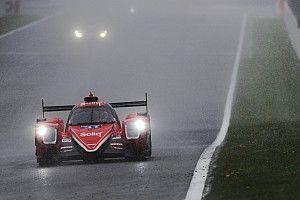 "Davidson hails Maldonado's ""second-best ever drive"""