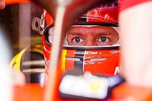 Ferrari: perché il futuro di Vettel gira intorno al punto fermo che è Leclerc?