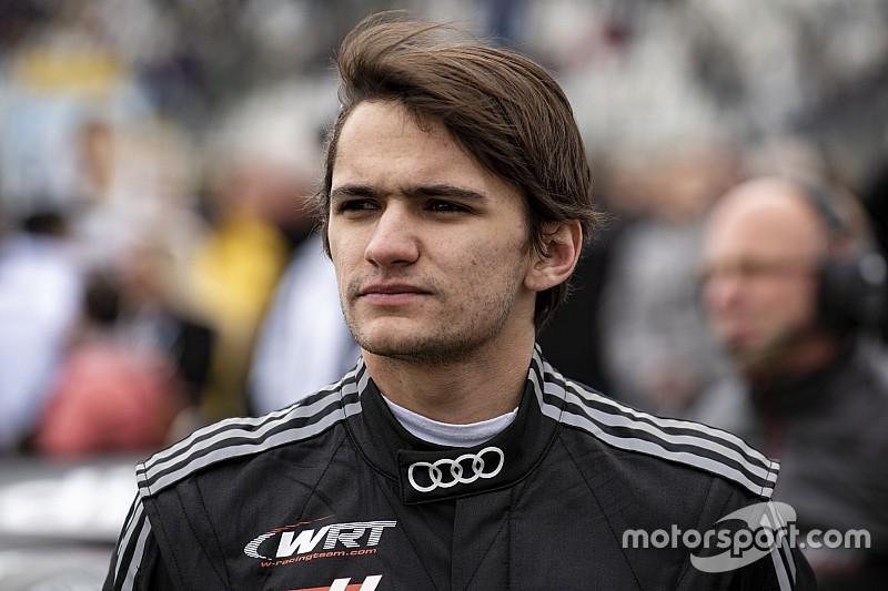 """Chefe da Haas sobre efetivação de Fittipaldi: """"O problema é ele não ter superlicença"""""""