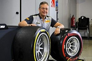 F1: Pirelli manda ai team una lettera d'intenti per il 2020-2021