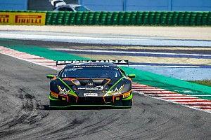 Marco Mapelli e Andrea Caldarelli conquistano la vittoria in Gara 1 a Misano