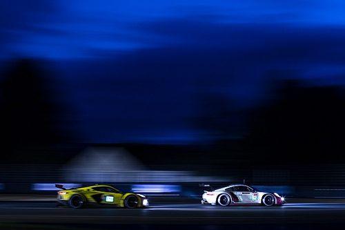 Vídeo: el mejor resumen de las 24h de Le Mans 2021