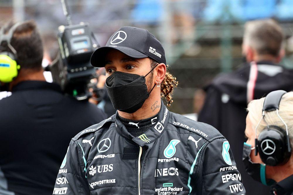Hamilton úgy érzi, kezdi kiismerni Verstappent