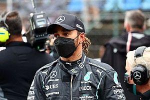 Marko: Alonso zseniálisan védekezett, Hamilton kijelentése érthetetlen