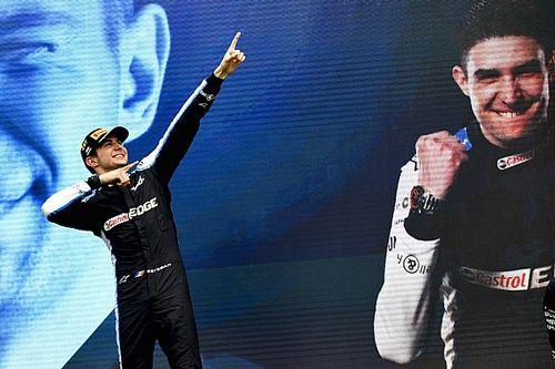 """F1: Sem disputar vitórias desde 2015, Ocon diz que não se sentiu """"enferrujado"""" na Hungria"""