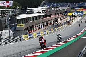 MotoGP Styrian Grand Prix – Start time, how to watch & more