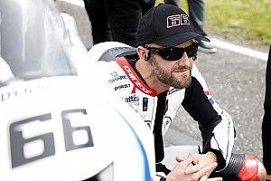 Opsi dan Syarat Tom Sykes jika Tak Perkuat Tim Pabrikan BMW