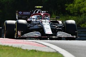 Alfa Romeo готовится перейти на моторы Mercedes