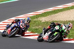 Why Rea is under pressure like never before in 2021