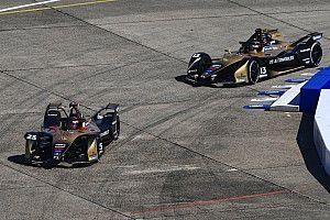 Vergne: DS Techeetah team orders cost Berlin victory shot