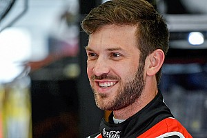 Confirmed: Daniel Suarez joins Gaunt Brothers for 2020 Cup season