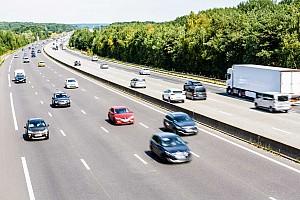 100 km/órás sebességkorlátot vezet be Hollandia az autópályákon