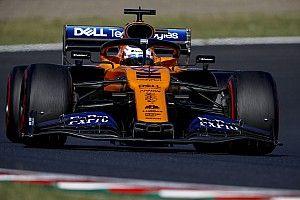 A McLaren drasztikus ugrása készül: 0.5 másodpercre a legjobbaktól?