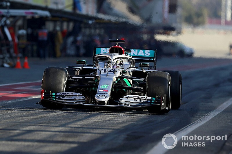 Alonso szerint idén is Hamilton szerzi meg az F1-es címet, és a DAS nem hoz túl sokat