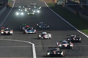 Monza en Kyalami op kalender FIA WEC 2020-2021