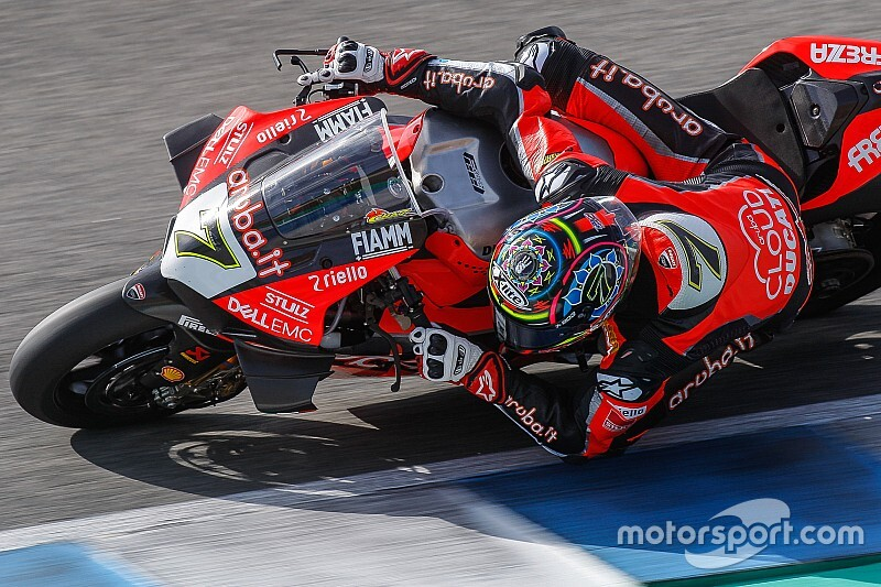 "Davies: Redding's size a ""big advantage"" for me"